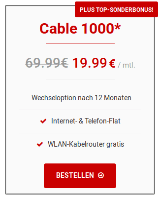 cable-1000-04-19