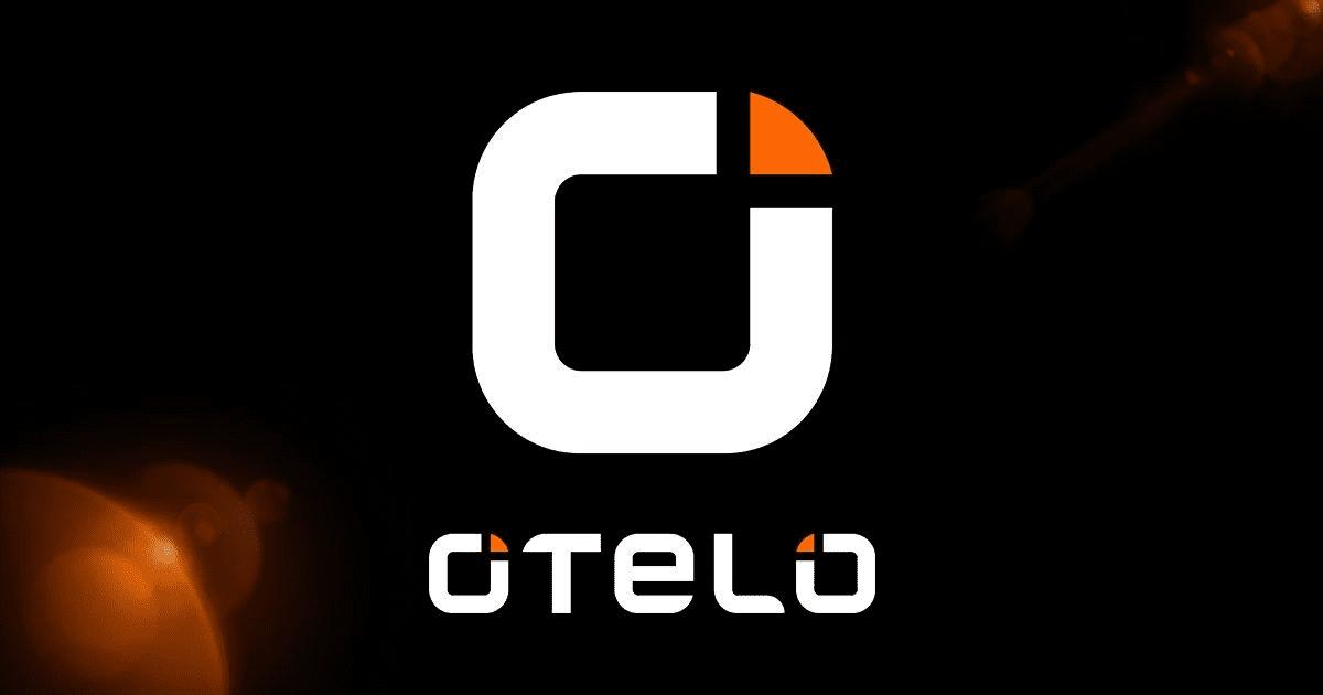 Otelo Premium Partner Bad Nenndorf