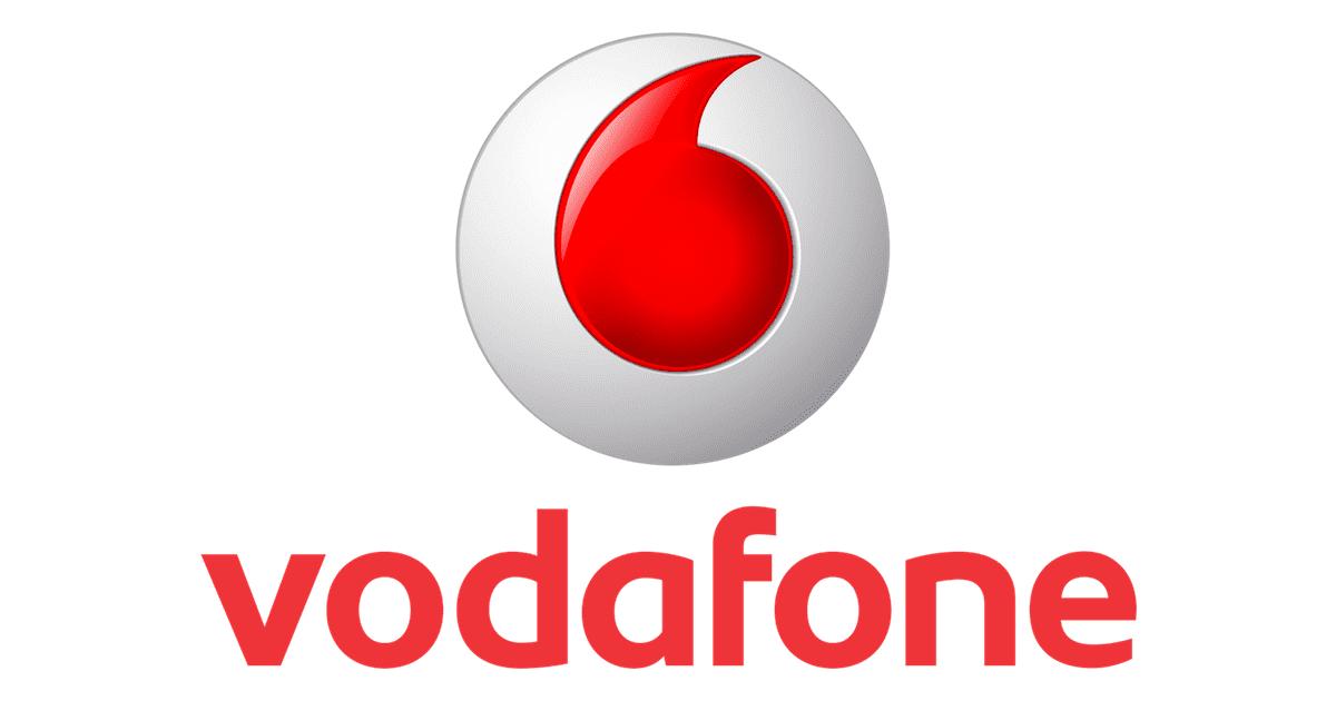 Vodafone Premium Partner Bad Nenndorf